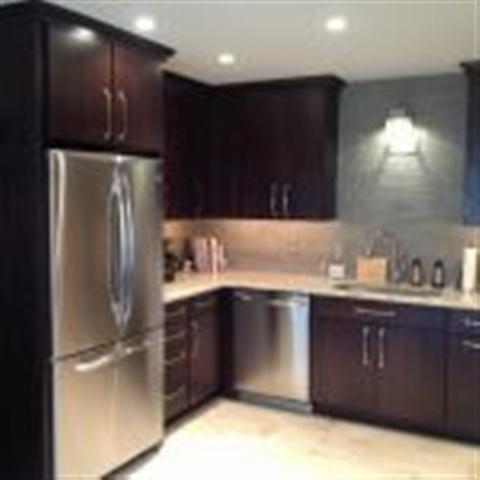 Wolf Kitchen Cabinets Prices