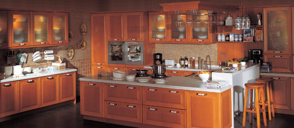 Wolf Kitchen Cabinets The Best 28 Images Of Wolf Custom Cabinets Wolf Kitchen Cabinets Home