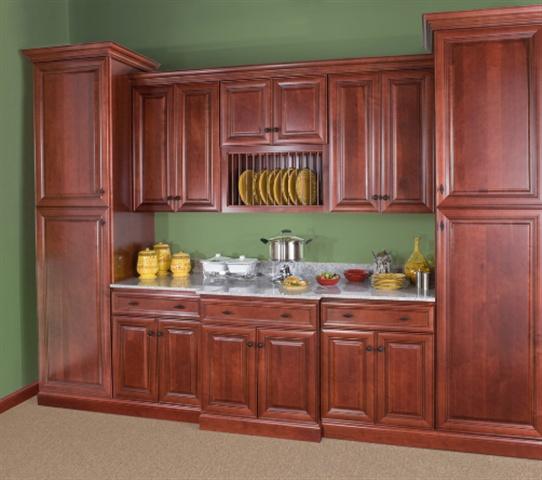 Kitchen Cabinets At Wholesale Prices: Kitchen Liquidators
