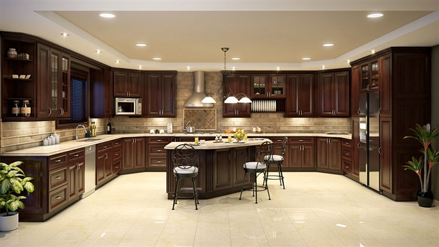 Kitchen Remodeling Photos Kitchen Cabinetry Gallery