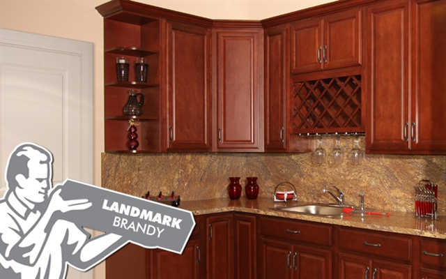 Fabuwood wood kitchen cabinets discount prices for Cheap kitchen cabinets ny