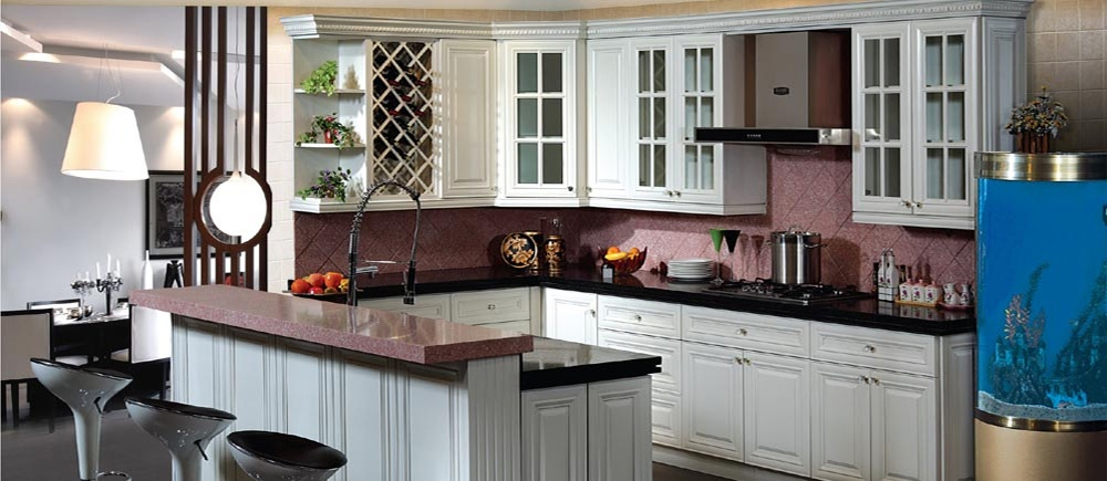 Wood Cabinets Granite Countertops Discount Prices Long Island Ny